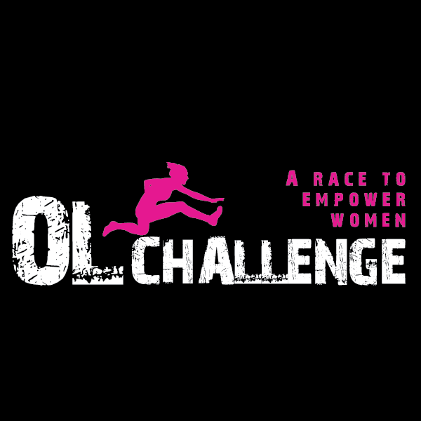 The OL Challenge 2018