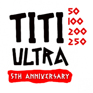 Titi Ultra 2018