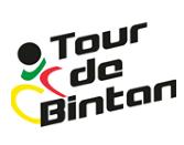 Tour de Bintan 2018