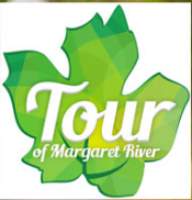 Tour of Margaret River – 3 Day Stage Race 2017