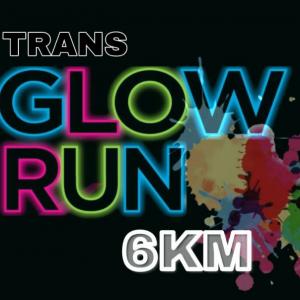 TRANS Glow Run 2017