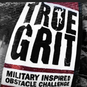 True Grit Perth 2017