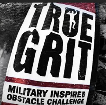 True Grit Perth 2017