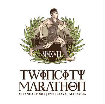 Twincity Marathon 2018