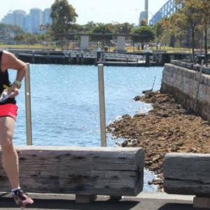 Western Sydney Summer Series: Bella Vista Extended 2017
