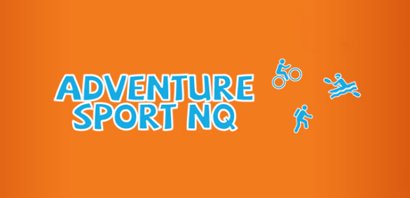 Adventure Sport NQ Metrogaine 2017
