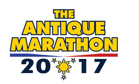 Antique International Marathon 2017