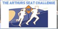 Arthurs Seat Challenge 2017