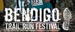Bendigo Trail Run Festival 2017