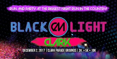 CM Blacklight Clark 2017