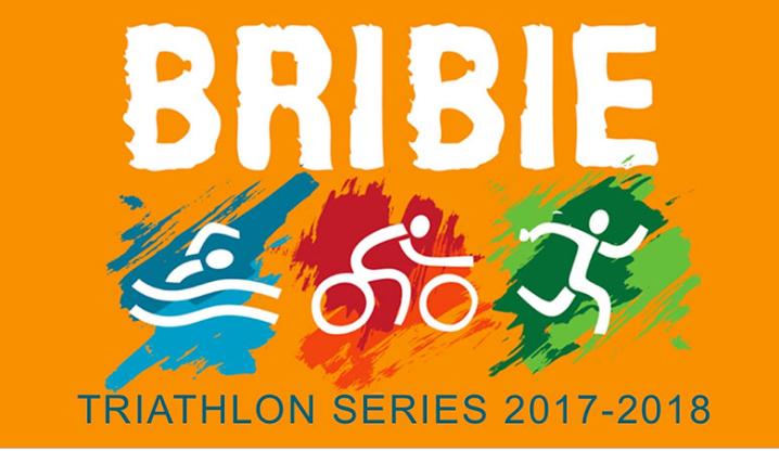 Bribie Triathlon Series 2017/18: Race 2