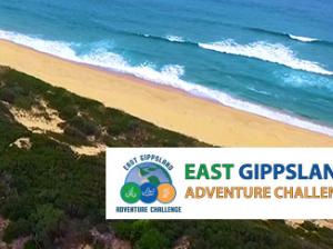 East Gippsland Adventure Challenge 2017