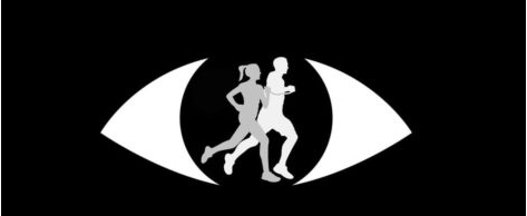 Eye Run 2017