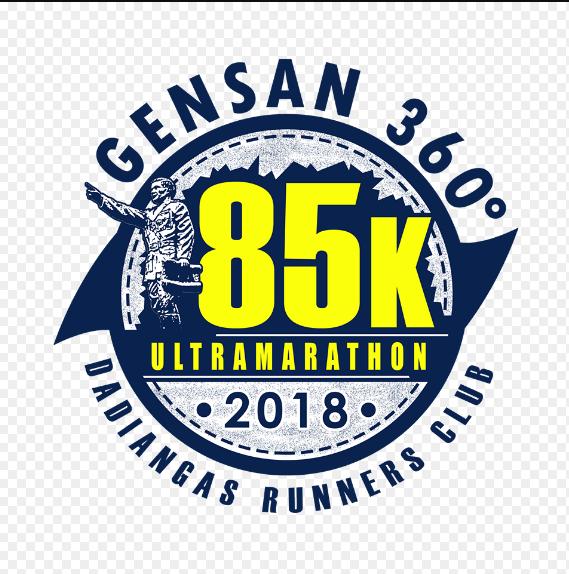 GENSAN 360 2018