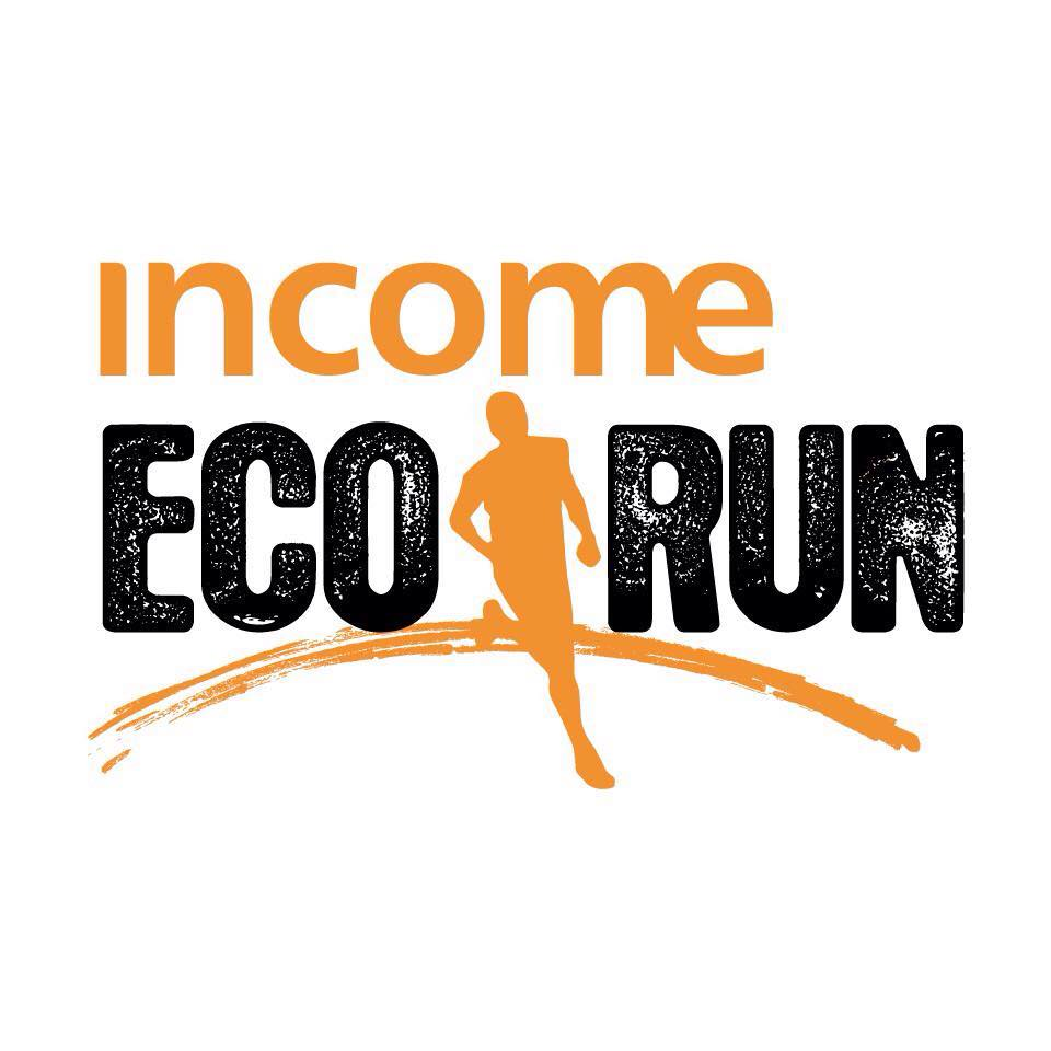 Income Eco Run 2018