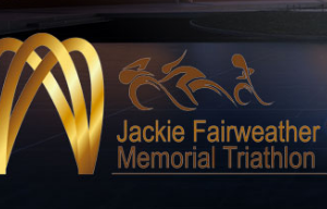Jackie Fairweather Memorial Triathlon 2017