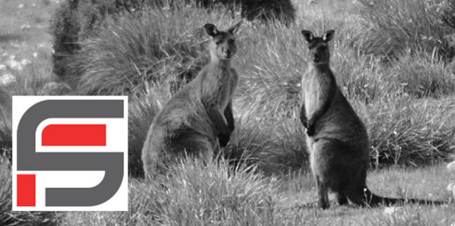Kangaroo Island Sufferfest Festival 2017