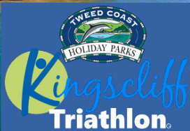 Kingscliff Triathlon 2017