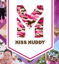 Miss Muddy Geelong 2017