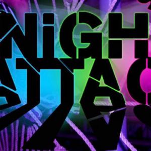 Night Attack Gold Coast 2017