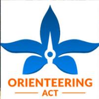 Orienteering ACT – Twlight Orienteering 2017
