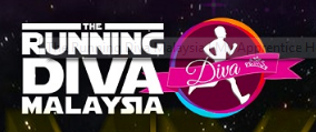 The Running Diva Malaysia | My Apprentice 2018