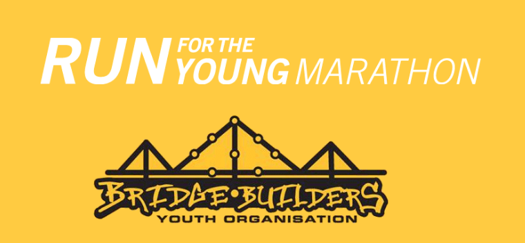 Run for the Young Marathon 2017