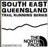 SEQ Trail Series: Bayview Conservation Park 2017