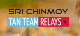 Sri Chinmoy Tan Team Relays 2017