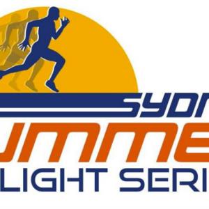 Sydney Summer Twilight Series at The Ponds 2017