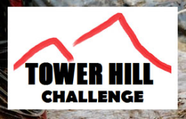 Tower Hill Challenge 2017