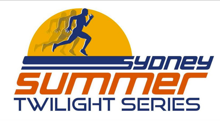 Sydney Summer Twilight Series at St Clair 2017