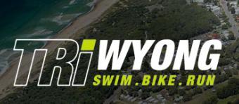 Wyong Triathlon Festival 2017