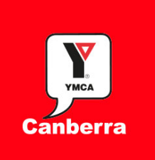 YMCA of Canberra Spring Series: Black Mountain Peninsula 2017