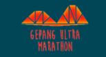Gede Pangrango Ultra Marathon 2018