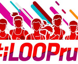 I Loop Run 2018