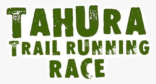 Tahura Trail 2018