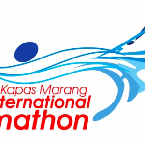 Kapas Marang International Swimathon 2018