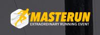 Masterun 2018