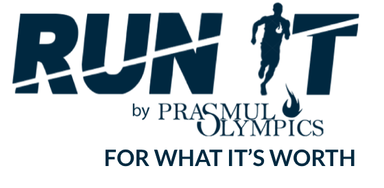 Pramsul Olympics 2018