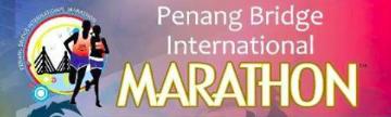Penang Bridge International Marathon 2018