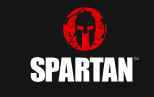 Spartan Race Trifecta @ Putrajaya 2018