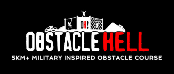 Obstacle Hell: Cairns 2017