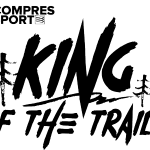 King of the Trails 2018 – Leg 3: Path Finder