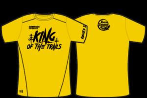 King of the Trails 2018 – Leg 2: Rugged Seeker