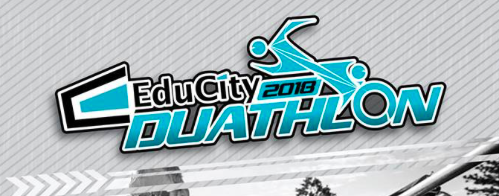 Educity Duathlon 2018