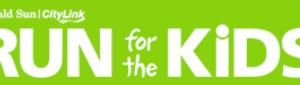Herald Sun | CityLink Run for the Kids 2018