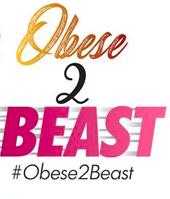 Obese2beast Fun Walk 2018