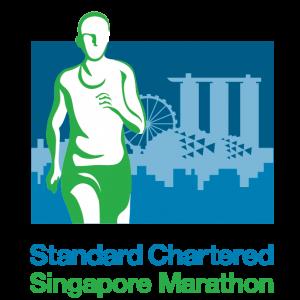 Standard Chartered Singapore Marathon 2018 (Day 2)