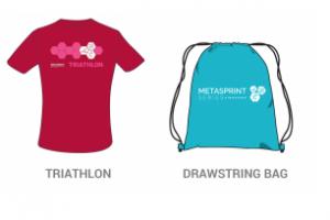 MetaSprint Series Triathlon 2018